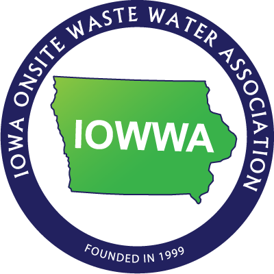 Iowa onsite wastewater association